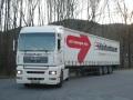 3. Bild / Transporte  Haidenbauer