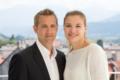 2. Bild / Wohnamour Immobilien GmbH