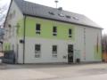 2. Bild / Ing. A. Petutschnig GmbH