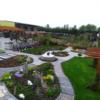 1. Bild / Gartengestaltung Maso GmbH