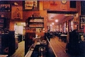 2. Bild / Cafe Alt Wien  Inh. Petar Hrtica