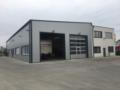 3. Bild / Meister - HAHN GmbH