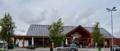2. Bild / Autobahnraststätte Lindach Nord  Alpen Plaza Food Parks  Restaurant- und Hotelbetriebs GmbH
