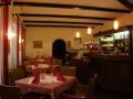 2. Bild / Koperwas  Restaurant