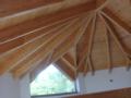 1. Bild / Holz drei GmbH