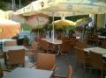 1. Bild / Pizzeria - Cafe  La Vella