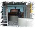 3. Bild / KOCH Betonwerke GmbH & Co KG