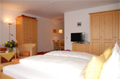 3. Bild / Appartment - Pension  Elisabeth GesbR