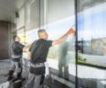 2. Bild / Krempl Facility Services GmbH