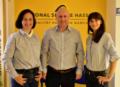 3. Bild / PersonalService Hassler GmbH
