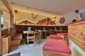 2. Bild / Andi's Cafe Bar Andreas Zerza