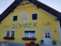 1. Bild / Gasthaus-Café Zöhrer
