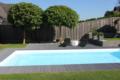 3. Bild / Sonne & Wasser GmbH