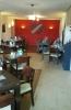 1. Bild / Die Reste  Restaurant - Cafe - Bar