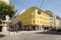 2. Bild / IC-Hausverwaltung GmbH