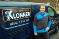 1. Bild / Kälte Klonner GmbH