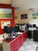 1. Bild / ECE Vermessungs GmbH Technisches Büro-Ingenieurbüro