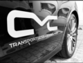 1. Bild / CMC Transportges.m.b.H