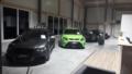 2. Bild / Automobile Kandlbinder GmbH