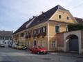 2. Bild / Gasthaus Eckwirt