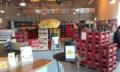 2. Bild / Getränkehandel Weber GmbH