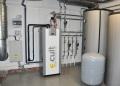 2. Bild / ECULT Energiesysteme GmbH