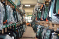 3. Bild / B & K Autoglas  Handels GmbH