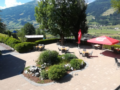 2. Bild / Scheiblbrandner OG Höhenweg Cafe Gamskar