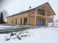 3. Bild / STZ Holzbau GmbH