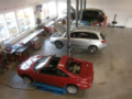 3. Bild / Kfz-Standhartinger e.U. Reparatur – Service – Neu- und Gebrauchtwagenhandel