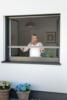 2. Bild / MEISSL Fensterservice e.U.