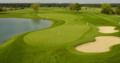 3. Bild / Golfclub Föhrenwald