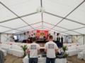 2. Bild / STIX Eventlounge Dein Veranstaltungspartner aus Feldbach