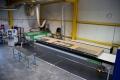 2. Bild / Krotzer  CNC-Fertigungstechnik GmbH