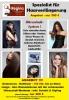 1. Bild / Hair-Design  Regina Schinnerl