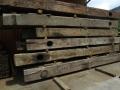 1. Bild / Bio - Holzhandels- und Trocknungs GmbH