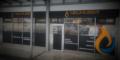1. Bild / Neuhuber Installationen GmbH