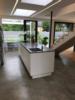 3. Bild / Lachner GmbH  Estriche - Putze - Industrieböden