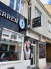 3. Bild / Freestyle Friseur Barber