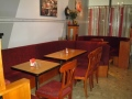 1. Bild / Cafe Tiffany  s`Wohnzimmer