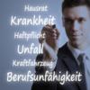 3. Bild / ALL-FINANZ Finanzdienstleistungen GmbH