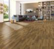 3. Bild / Taschner GmbH & Co KG Bodenverlegung