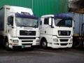 2. Bild / Schaubmair Transport GmbH