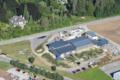 1. Bild / ZHJ Fahrzeugtechnik  Handels und Dienstleistungs GmbH