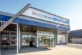 3. Bild / Haustechnik Bruckner GmbH