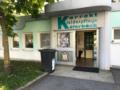 1. Bild / Käferböck GmbH