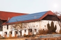 3. Bild / Sonne, Strom & Wärme Weberberger GmbH