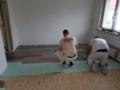 2. Bild / MHM Maler-Haus-Meister GmbH