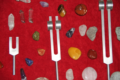 3. Bild / Seelenheil  Harmonie für Körper, Geist & Seele Julia Partl