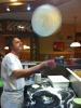 1. Bild / Cafe - Restaurant  Pizzeria Paolo